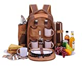 mochila de picnic a buen precio