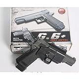 Buena elección de pistola de Airsoft