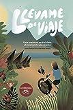Llévame de viaje: Una aventura en bicicleta al interior de uno mismo