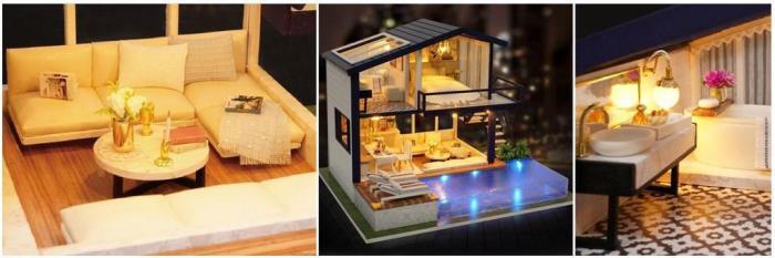 Casa de munecas de madera con luz y musica.jpg