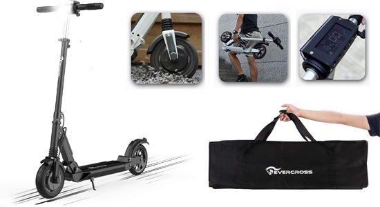 Patinete Electrico Hoverboards El mas y mejor valorado