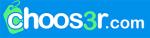 cropped test logo wp 3