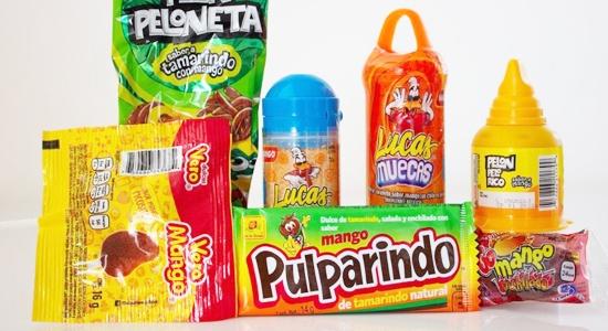 dulces mexico compra online en espana