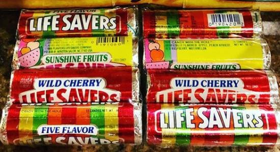 dulces salvavidas mexico lifesavers