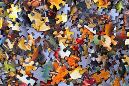 los mejores puzzles guia de compra